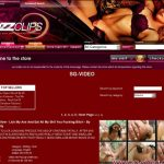 Account Free Yezzclips.com