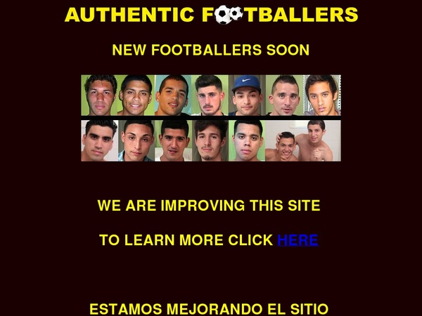 [Image: Authenticfootballers-Videos-For-Free.jpg]