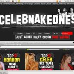 Celeb Nakedness Join Link