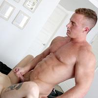 Download Hot Guys FUCK s1