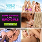 Euro Girls On Girls Movies
