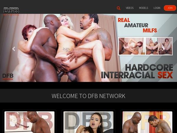 Free Full Dfbnetwork.com Porn