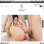 How To Join Angelawhite