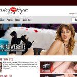 Jessica Ryan Free Memberships