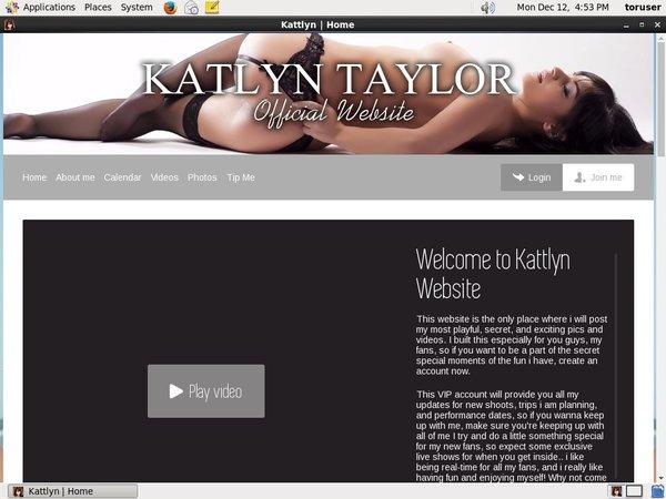 http://pornxpass.info/wp-content/uploads/2017/07/KatlynTaylor-Paypal-Offer.jpg