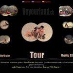 Make Voyeurland Account