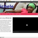 Michele.modelcentro.net Allow Paypal