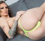 Natasha Starr Promo Id