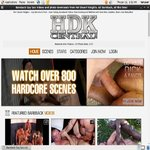 New HDK Central Discount Offer