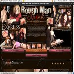Roughmanspank Buy Membership