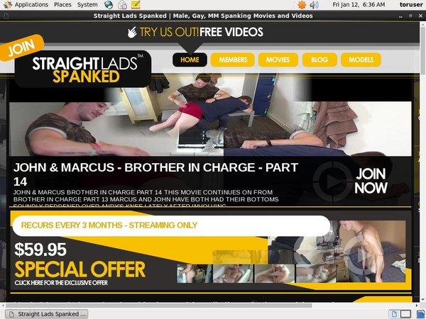 [Image: Straight-Lads-Spanked-Free-Memberships.jpg]