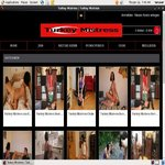 Turkeymistress Discount Account