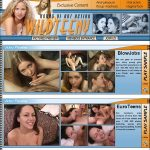 Wildteeny Join Free