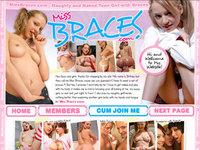 Chloe Lovette Free Acc s5