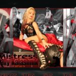 Mistress Kelly Kalashnik Try Free