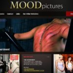 Mood Pictures User And Password