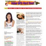 Free Asiangirlsnextdoor.com Accounts Premium