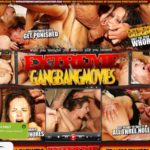 Extreme Gangbang Movies Free Preview