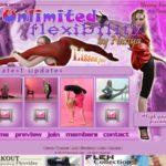 Nastya.flex-mania.net Gift