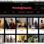 Femdom Austria User And Password