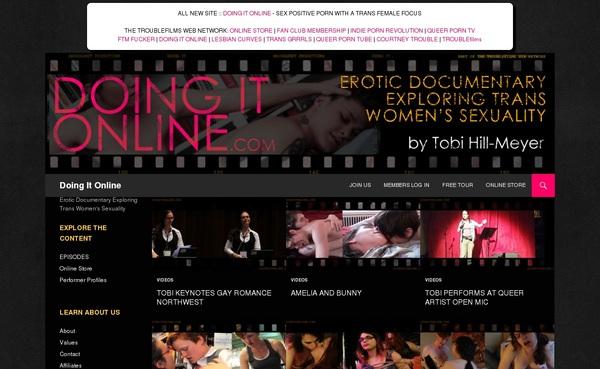 Doingitonline.com Segpayeu Com