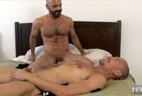 Hdkraw gay big cocks